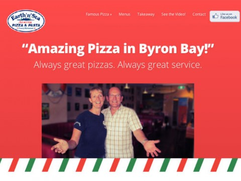 Byron Bay based Website design agency offering Web Design, Website Development, eCommerce, Wordpress and graphic design solutions. We create responsive websites for business, eCommerce websites, Wordpress CMS Websites, Graphic Design, Branding, Online Marketing, and website SEO for Byron Bay Lismore, Ballina, Gold Coast, northern rivers, far north coast NSW and Australia wide.