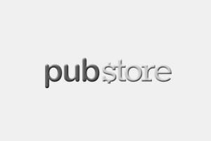 Website design in Byron Bay, servicing Lismore, Ballina, Gold Coast: JRGD web design create responsive websites for business, eCommerce websites, Wordpress CMS Websites, Graphic Design, Branding, Online Marketing, and website SEO