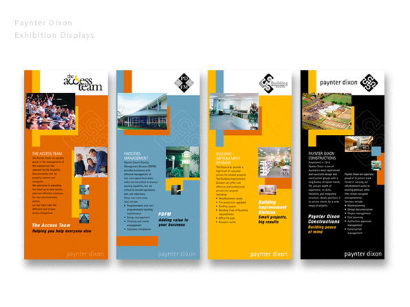 Byron Bay Lismore Gold Coast Graphic Design Logo Design